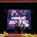 UniTrain - UEL - Big4 ao 2019 - 14