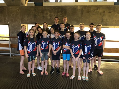 2019-02-09 16.24.41 | by thanetswimclub