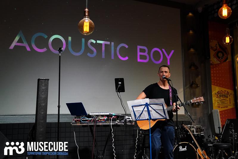 acoustic_boy_009