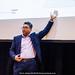 Dr Surja Datta – Nāstika: Atheism in Indian Philosophy – 28 Feb 2019 – Winchester Skeptics