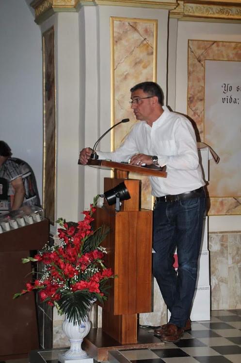 (2018-06-12) Presentación Revista El Cristo 2018 - Javier Romero Ripoll (49)