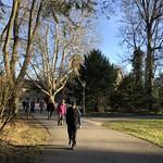 2019_02_13_Wasserschloss_Brugg_Fred (42)