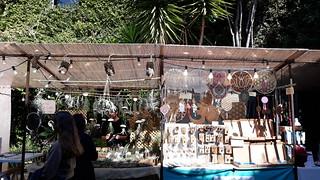 Palo Alto Market Barcelona | by Icegirl2