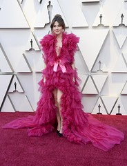 Linda Cardellini, aged 43 on 24 February 2019 - 91st Annual Academy Awards @Hollywood, California??7