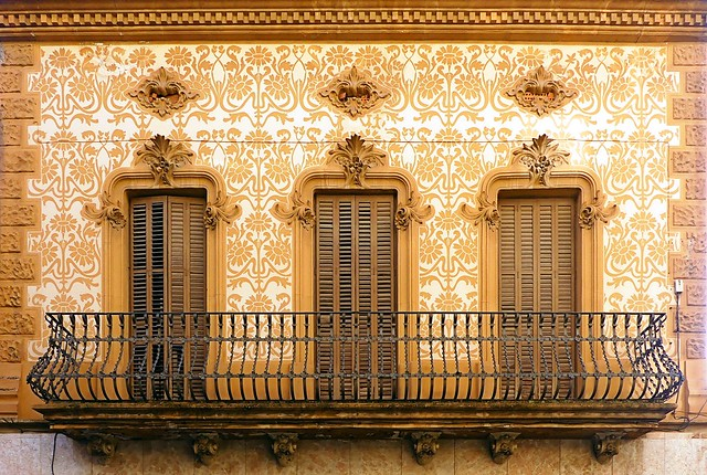 Barcelona - Móra d'Ebre 064 c