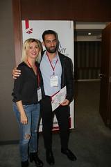 Hair Transplant Training @ Istanbul