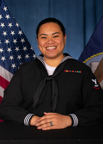 SASEBO, Japan (NNS) -- The Federal Asian Pacific American Council (FAPAC) will recognize a Naval Beach Unit (NBU) 7 Sailor at its national conference in Huntsville, Alabama, May 16.
