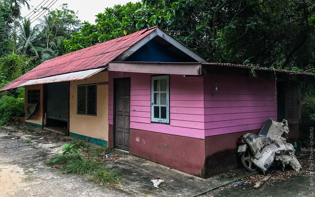 Coconut-Island-Phuket-iphone-0621
