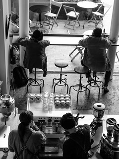 Urban moments | by Rabican-BUSY