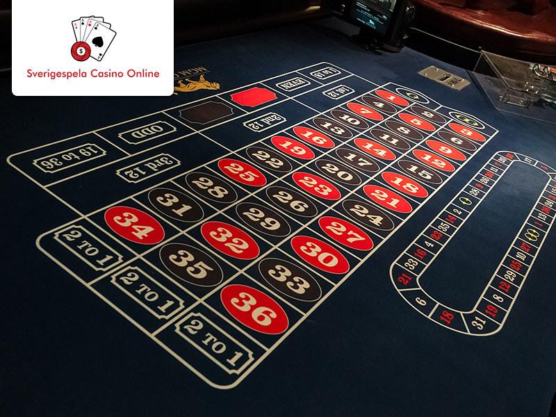 казино без границ онлайн
