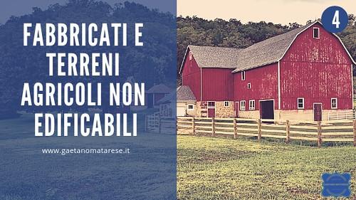 fabbricati-terreni-agricoli-non-edificabili