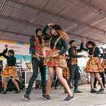 Shok_Amani_Fest_Day3__20
