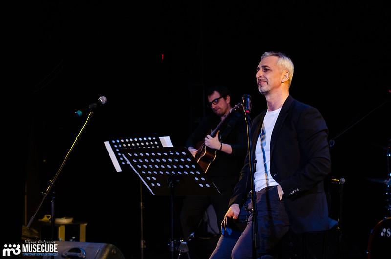 koncert_vyachaslava_shtypsa_112