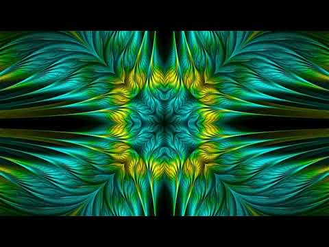 Stimulation Of The Pineal Gland ✔ Opening Of The Third Eye ✔ Delta Binaural Beats