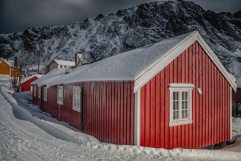20190306-Land of Light Photography Workshop, Lofoten-026.jpg