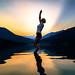 Światło Jogi by Yoga w Chmurach