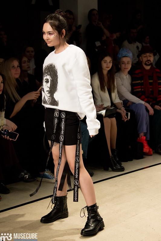 fashiontime_designers_046