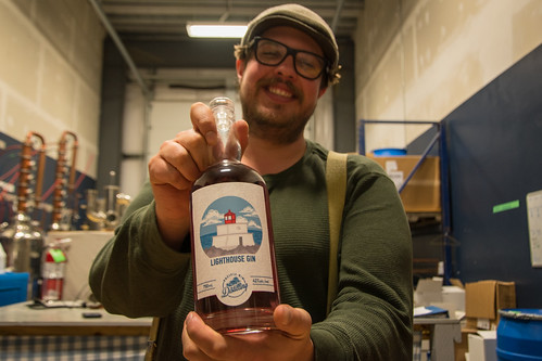 Pacific Rim Distilling | by miss604