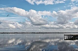 Timeless mirrors | by Behappyaveiro