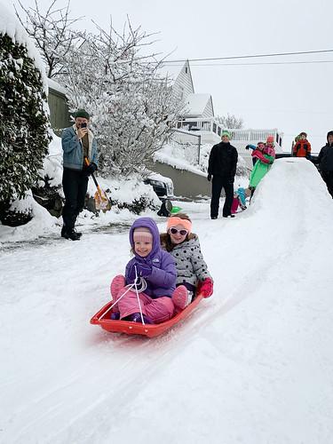 20190209 snowzilla-31 | by schnell foto