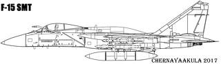 F-15_SMT_2 | by Motschke