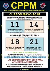 cursos-mayo-2018