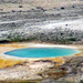 Tromp Spring (Flood Group, Midway Geyser Basin, Yellowstone Hotspot Volcano, nw Wyoming, USA)