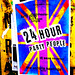 24 Hour Party People by knightbefore_99