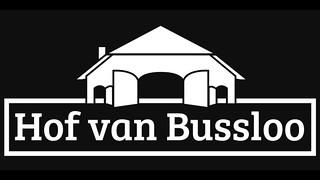 Hof van Bussloo 2