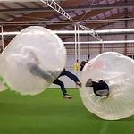 Bubble-Soccer 20.10.17