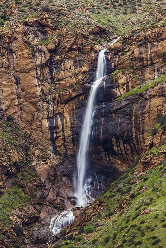 julian california unitedstatesofamerica us waterfall mildredfalls ramona sandiego water weather nature falls