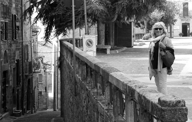 Civitella_7202bw