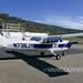 Oakhurst/AirBorrn Aviation