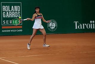 Nalanda Silva (GO) (4) | by cbtenis