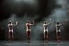 Foto Scapino Ballet Rotterdam premiere 4 juni 2014, schouwburg ROTTERDAM