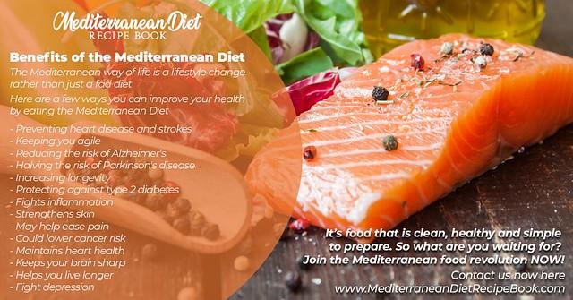Mediterranean Diet Recipe Book d7 (1)
