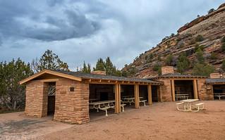Devils Kitchen Picnic Area | by IntrepidXJ
