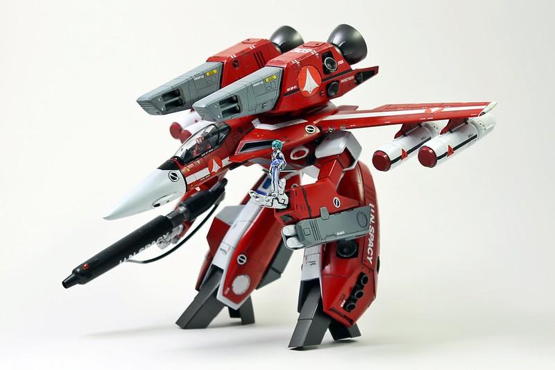 VF-1J Super Gerwallk-A