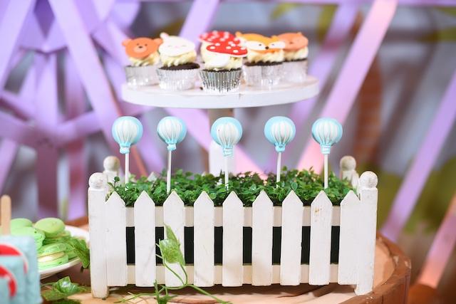 sweets IMG_0460