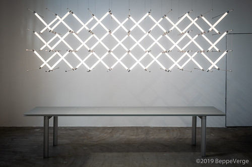 Milano Design Week 2019 | by beppeverge