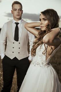 Manta & Nedas / Wedding
