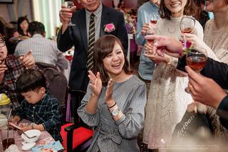 peach-20181125-wedding-608   by 桃子先生