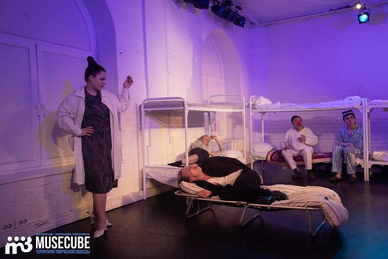 teatr_most_valpurgeeva_noch-56