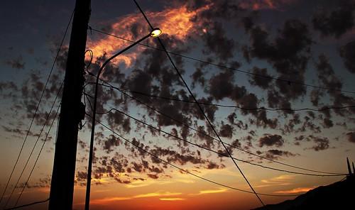 cómpeta axarquía málaga andalucía españa spain sunset nubes nwn atardecer portalealba canon eos1300d cielo 1001nights 1001nightsmagiccity 1001nightsmagicwindow