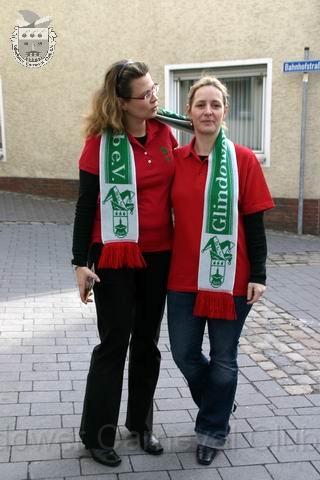 2008 Beim KKC