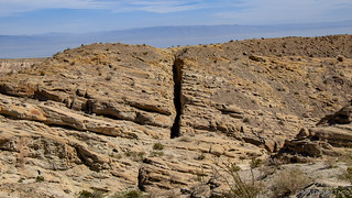 00047 - 2019-03-01 - Double Fun Anza Borrego - Part 2 | by turbodb