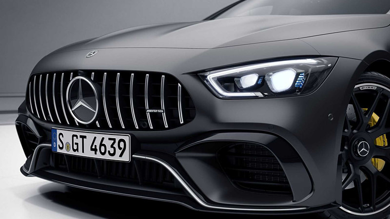 mercedes5-amg-gt-63-s-with-aerodynamic-package