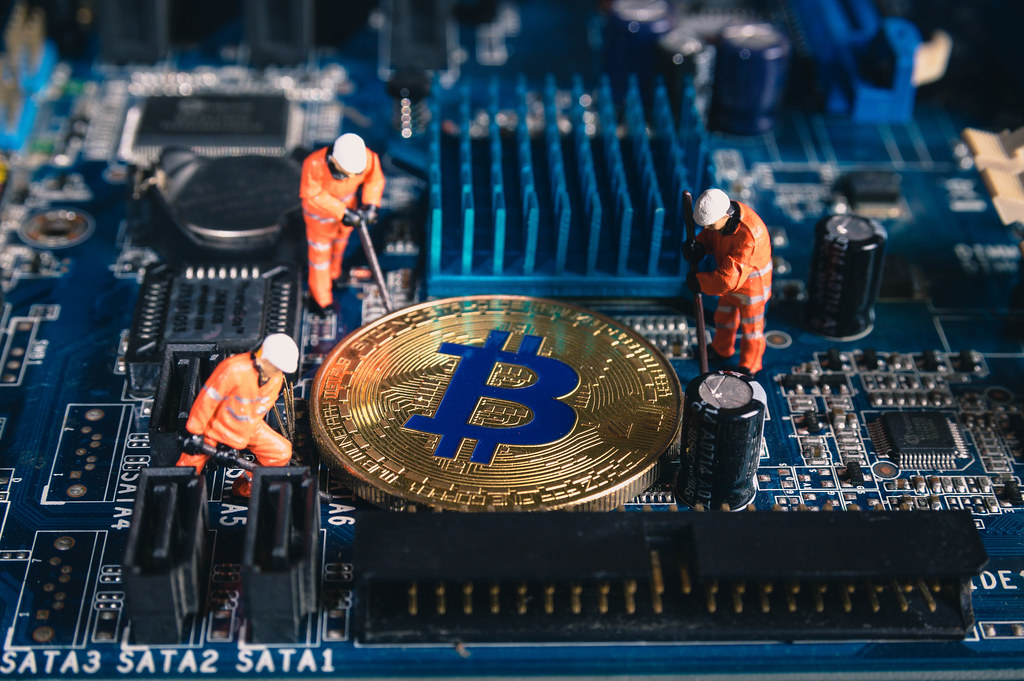 Top 10 Best Profitable Cryptocurrencies to Mine Using GPUs in 2020