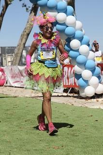 Marathon du Médoc 2018 | by anneverofrance