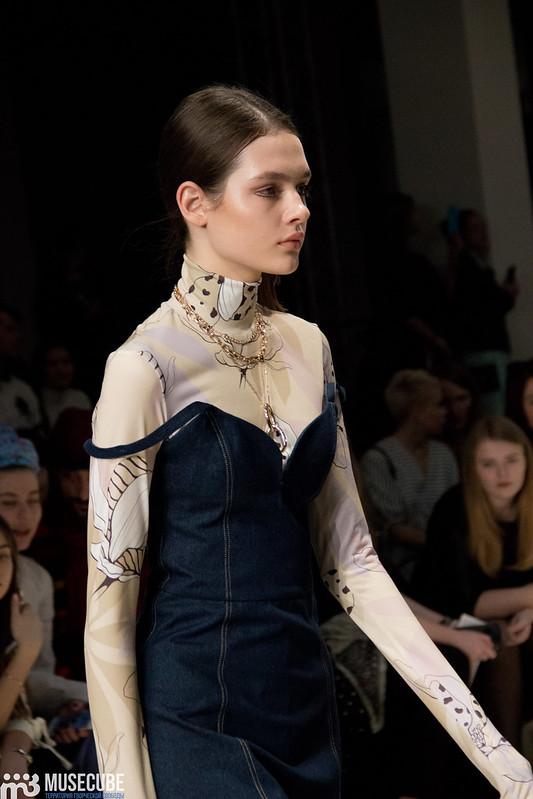 fashiontime_designers_120